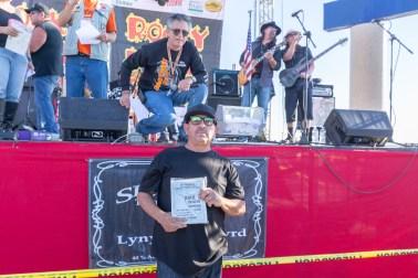rocky-point-rally-2018-61 Rocky Point Rally 2018 - Bike Show Main Stage Gallery