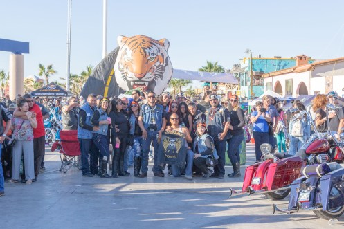 rocky-point-rally-2018-67 Rocky Point Rally 2018 - Bike Show Main Stage Gallery