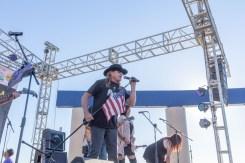 rocky-point-rally-2018-69 Rocky Point Rally 2018 - Bike Show Main Stage Gallery