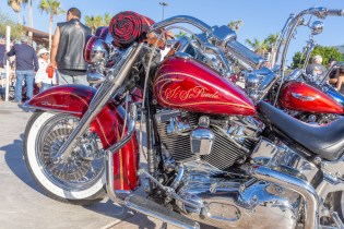 rocky-point-rally-2018-8 Rocky Point Rally 2018 - Bike Show Main Stage Gallery