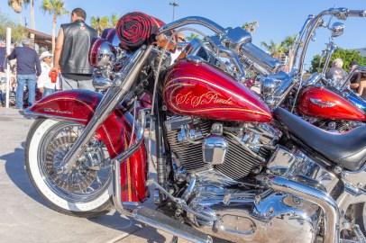 rocky-point-rally-2018-8 Rocky Point Rally 2018 - Bike Show Main Stage Gallery