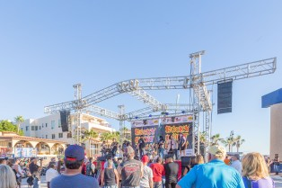 rocky-point-rally-2018-82 Rocky Point Rally 2018 - Bike Show Main Stage Gallery