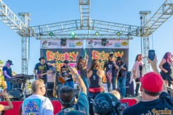 rocky-point-rally-2018-87 Rocky Point Rally 2018 - Bike Show Main Stage Gallery