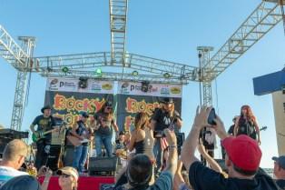 rocky-point-rally-2018-89 Rocky Point Rally 2018 - Bike Show Main Stage Gallery
