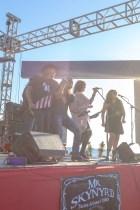 rocky-point-rally-2018-91 Rocky Point Rally 2018 - Bike Show Main Stage Gallery