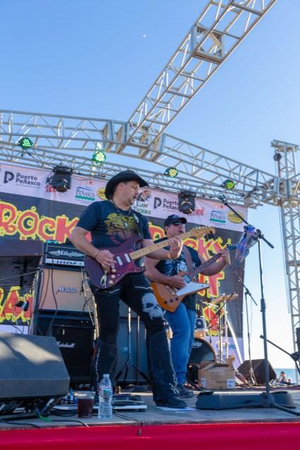 rocky-point-rally-2018-93 Rocky Point Rally 2018 - Bike Show Main Stage Gallery