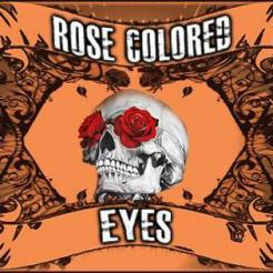 BOO-NYE-RoseColoredEyes It's beginning to look a lot like...Rocky Point Weekend Rundown!