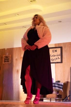 La-pastorela-2018-143 La Pajtorela 2018 de Terror
