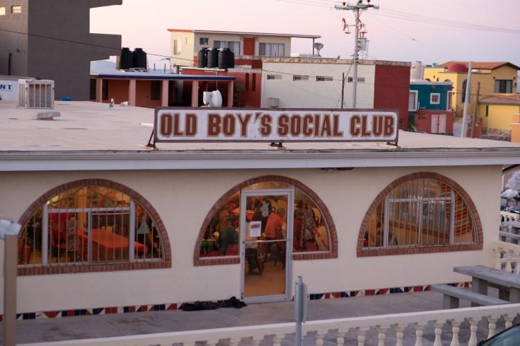 "Old-Boys-Social-Club-Annual-Light-parade-17 Old Boys Social Club ""Back to the Future"" Parade"