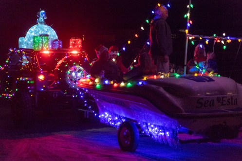 Old-Boys-Social-Club-Annual-Light-parade-26 CBSC Cholla Bay Annual Light Parade