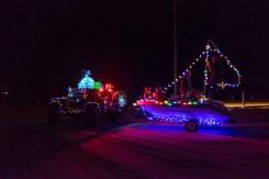 Old-Boys-Social-Club-Annual-Light-parade-28 CBSC Cholla Bay Annual Light Parade