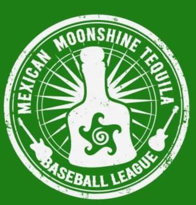 banditos-baseball-moonshine-2 Baseball Slam at January Jam!