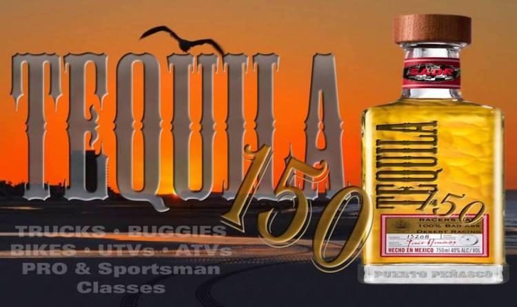 sadr-tequila-150-may Derby, Music, Art & Golf! Rocky Point Weekend Rundown!