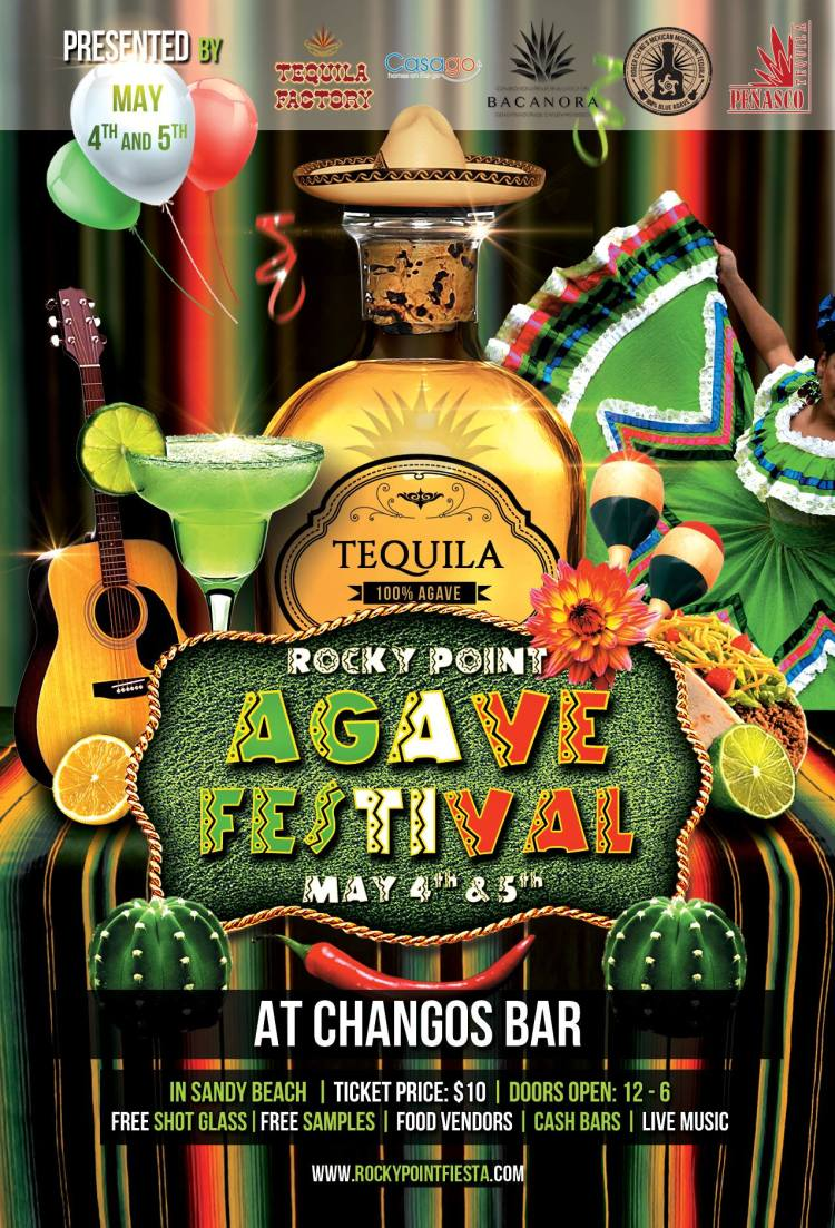 Agave-Fest-19-Changos-816x1200 ¡Ahora si! ¡VAMOS GALLO! RP Weekend Rundown