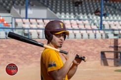 BASEBALL-JAM-2019-102 Baseball Slam at January Jam 2019