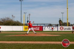 BASEBALL-JAM-2019-104 Baseball Slam at January Jam 2019