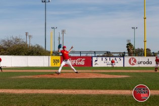 BASEBALL-JAM-2019-104 Baseball Slam at January Jam 2019