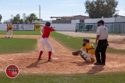 BASEBALL-JAM-2019-112 Baseball Slam at January Jam 2019