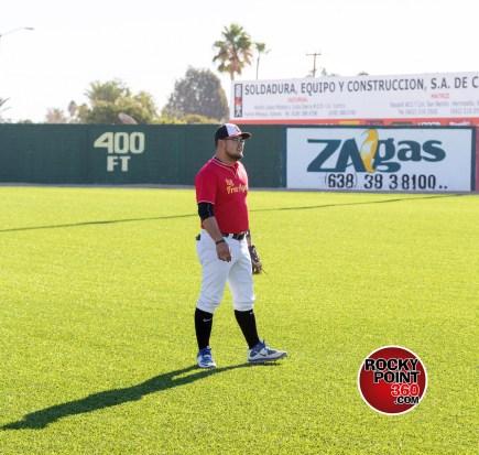 BASEBALL-JAM-2019-12 Baseball Slam at January Jam 2019