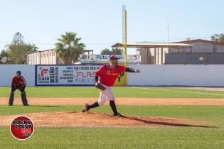 BASEBALL-JAM-2019-171 Baseball Slam at January Jam 2019