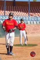 BASEBALL-JAM-2019-18 Baseball Slam at January Jam 2019