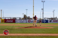 BASEBALL-JAM-2019-20 Baseball Slam at January Jam 2019