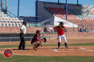 BASEBALL-JAM-2019-25 Baseball Slam at January Jam 2019