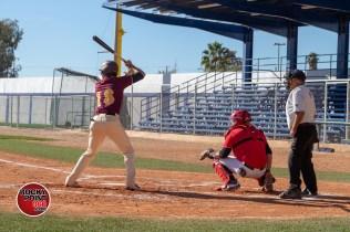 BASEBALL-JAM-2019-32 Baseball Slam at January Jam 2019
