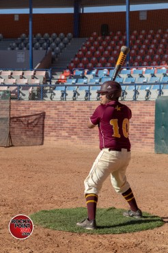 BASEBALL-JAM-2019-36 Baseball Slam at January Jam 2019