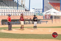 BASEBALL-JAM-2019-42 Baseball Slam at January Jam 2019