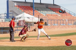 BASEBALL-JAM-2019-60 Baseball Slam at January Jam 2019