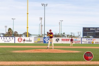 BASEBALL-JAM-2019-64 Baseball Slam at January Jam 2019