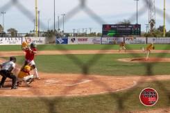 BASEBALL-JAM-2019-68 Baseball Slam at January Jam 2019