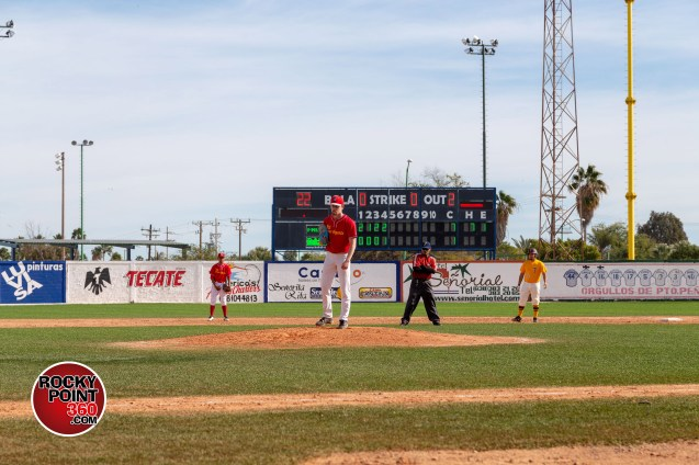BASEBALL-JAM-2019-96 Baseball Slam at January Jam 2019