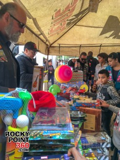Rocky-Point-rally-toy-run-2019-12 Rocky Point Rally Kings Day Toy Run 2019