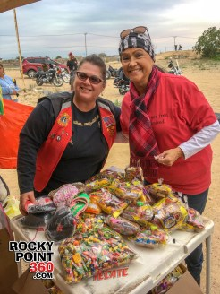 Rocky-Point-rally-toy-run-2019-14 Rocky Point Rally Kings Day Toy Run 2019