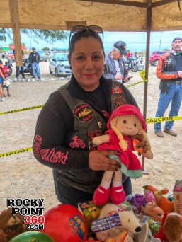 Rocky-Point-rally-toy-run-2019-24 Rocky Point Rally Kings Day Toy Run 2019