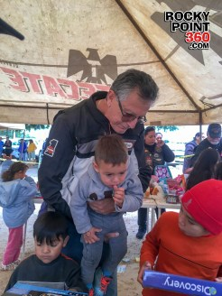 Rocky-Point-rally-toy-run-2019-26 Rocky Point Rally Kings Day Toy Run 2019