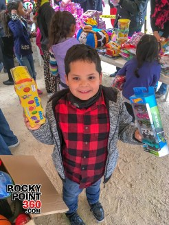 Rocky-Point-rally-toy-run-2019-27 Rocky Point Rally Kings Day Toy Run 2019