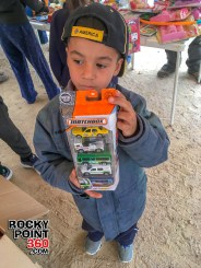 Rocky-Point-rally-toy-run-2019-28 Rocky Point Rally Kings Day Toy Run 2019