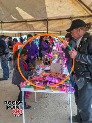 Rocky-Point-rally-toy-run-2019-31 Rocky Point Rally Kings Day Toy Run 2019