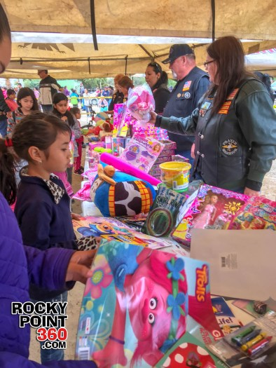 Rocky-Point-rally-toy-run-2019-32 Rocky Point Rally Kings Day Toy Run 2019