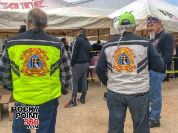 Rocky-Point-rally-toy-run-2019-34 Rocky Point Rally Kings Day Toy Run 2019