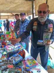 Rocky-Point-rally-toy-run-2019-37 Rocky Point Rally Kings Day Toy Run 2019