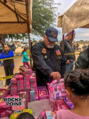 Rocky-Point-rally-toy-run-2019-38 Rocky Point Rally Kings Day Toy Run 2019