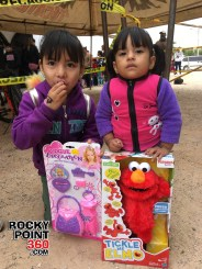 Rocky-Point-rally-toy-run-2019-42 Rocky Point Rally Kings Day Toy Run 2019