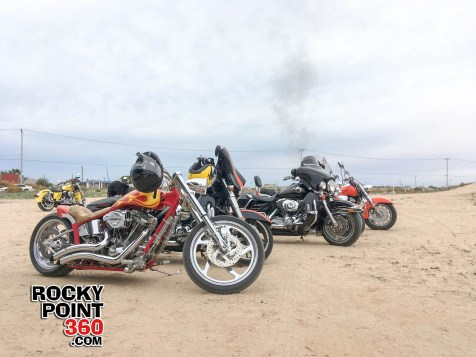 Rocky-Point-rally-toy-run-2019-5 Rocky Point Rally Kings Day Toy Run 2019