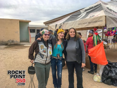Rocky-Point-rally-toy-run-2019-6 Rocky Point Rally Kings Day Toy Run 2019
