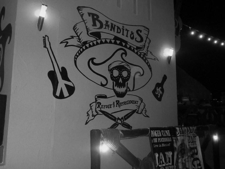 janjam2019-sat-banditos-6-1200x900 RCPM January Jam 2020 line-up!
