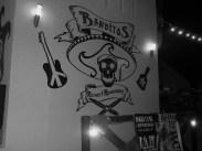 janjam2019-sat-banditos-6 January Jam 2019 Photo Gallery